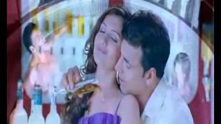 Thank You Song Haa har ghadi Theme Song   YouTube