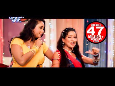 Xxx Mp4 ससुरा में पूछी ना भतार मोटाई पर Nagin Khesari Lal Rani Chattarjee Bhojpuri Movie Song 2017 3gp Sex