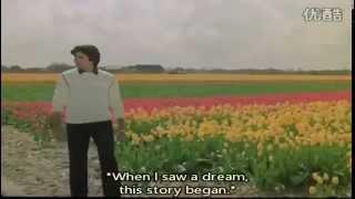 Dekha Ek Khwab (Eng Sub) [Full Video Song] (HQ) With Lyrics - Silsila