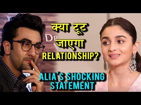 Xxx Mp4 Alia Bhatt SHOCKING REPLY On Affair With Ranbir Kapoor 3gp Sex
