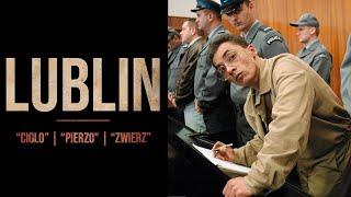 Sylwetki polskich gangsterów #07: Przestępczy Lublin