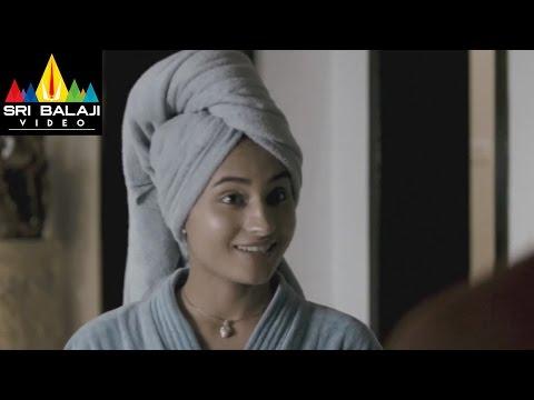 Xxx Mp4 Pizza Movie Vijay At Customer House Scene Vijay Ramya Sri Balaji Video 3gp Sex