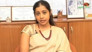 Health Tips | ஆரோக்கியத்திற்கு ஆலோசனை | Tamil