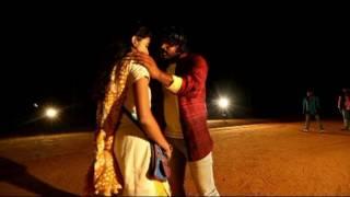 ಕಾಮುಕರು - SEXUAL WARNING - Kannada short film