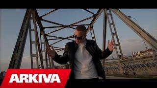 Gansito - S'po shkon (Official Video HD)