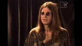 Sepultura - Vamo Detonar 1996 - Parte 02
