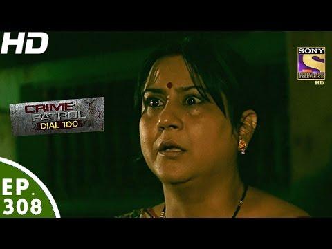 Crime Patrol Dial 100 - क्राइम पेट्रोल -Rajanpura Murder- Episode 308 - 24th November, 2016