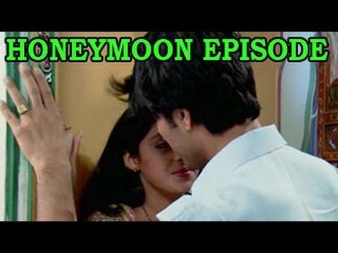 Xxx Mp4 Sandhya Sooraj S HONEYMOON SEQUENCE EPISODE In Diya Aur Baati Hum 28th December 2012 3gp Sex