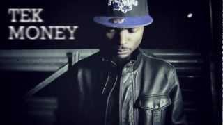 TEK MONEY feat. AMIR - FAME & AMBIZIONE (Official Video)