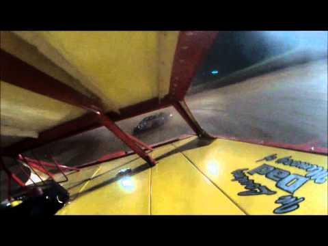 Xxx Mp4 7 28 12 Tom Vann XXx Wartburg Speedway In Car Cam Race Demo 3gp Sex