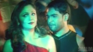 Orey Pandu Movie || Chinnaguntanu Kani Video Song || Sachin,Sandali Sinha