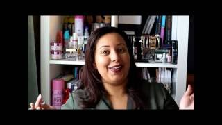 Primark PS Pro Make Up | Casual Beauty UK