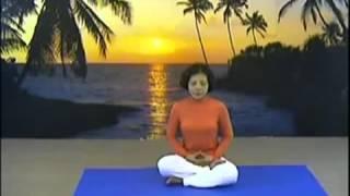 Sơ thiền Yoga Thư viện Yoga