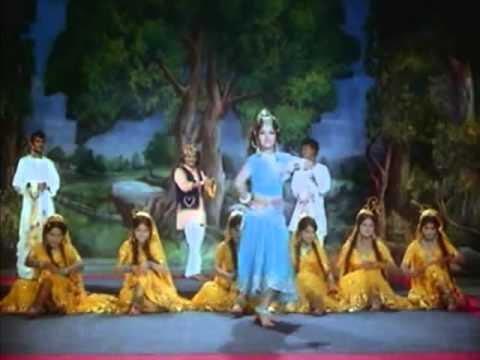 PINJRA 1973 kaun zulmi ne hame yaad kiya Lata Manhar Udhas Ram Kadam Bharat Vyas