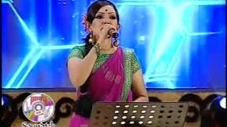 Alif - Mon Jodi Bhenge Jay | Cinemar Gaan Ora 11 Jon Album | Bangla Video Song