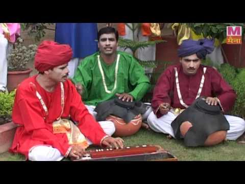 Mehersingh Ki Hit Ragniya Ke Bera Tanne Bahan Ne Bhai Kitna Pyara Ho Se Rajender Kharkiya, Veerpal Kharkiya, Manju Sharma, Sudesh  Hariyanvi Hit Ragniya