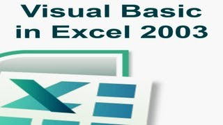 Excel VBA tutorial 29 Random numbers