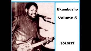 Mbaraka Mwinshehe - Uaminifu Nimeut Ambua