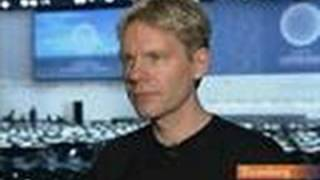 Lomborg Sees Repeat of `Failed Strategy' at Copenhagen