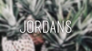 Jordans - Jacob Sartorius | Lyrics