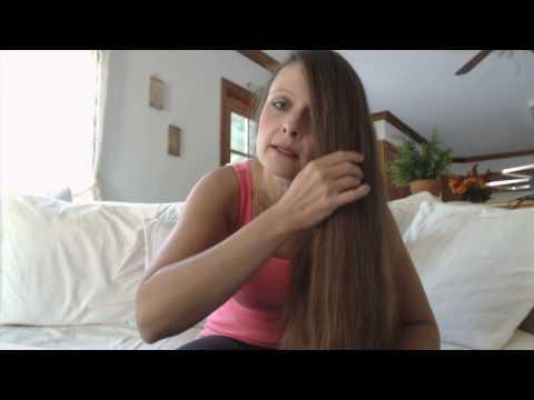 Xxx Mp4 Viewer Request Sleek Sexy Super Long Hair Fall 2014 Hairstyle 3gp Sex