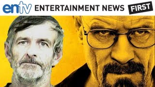 Breaking Bad Coincidence - Real Life Walter White Wanted By Police