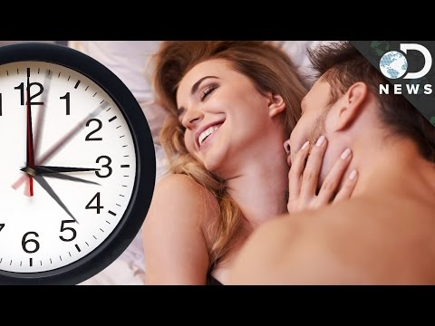 Xxx Mp4 How Long Should Sex Last 3gp Sex