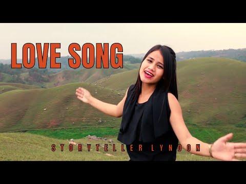 Xxx Mp4 Love Song Khasi Video Album 3gp Sex