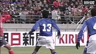 QWC 2006 South Korea vs. Kuwait 2-0 (09.02.2005)