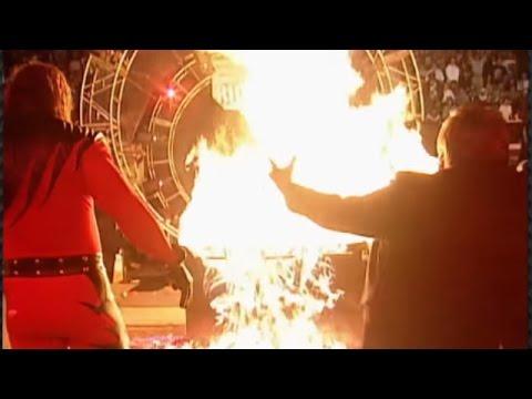 Xxx Mp4 Kane Burns The Undertaker Royal Rumble 1998 3gp Sex