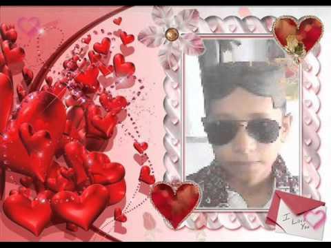 Xxx Mp4 Salman Mirjat 3gp Sex