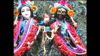 Ab Sun Le Meri Pukar Bhajan By Swami Karun Dass Ji Maharaj