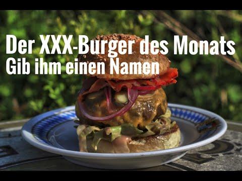Xxx Mp4 The B O M B Burger Bacon Onion Mustard Beef 3gp Sex