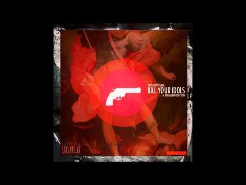 (Tha7) REDZ Feat. Spruce & **** - Same Old Nigga