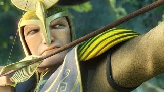 Animation movies 2015 full movies english - Best animation movies funny 2015