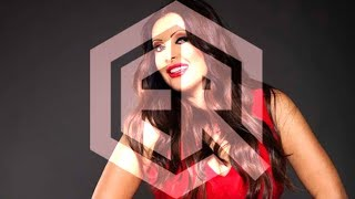 Dragana Mirkovic - Varala bi Varala (MR. DJ Sanker & DJ M Styler Remix)