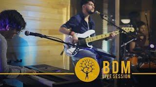 10.000 Reasons (10.000 de motive) [ BDM Live Session ]