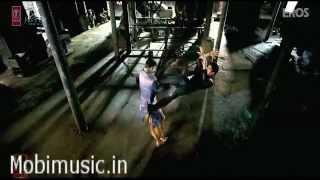 Balma Song  Khiladi 786 HD 1080p Mobimusic in