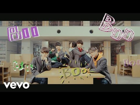 Xxx Mp4 XOX High School Boo Hiru Version 3gp Sex