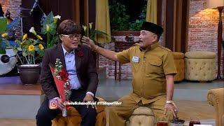 Pak RT Bangga Sama Sule