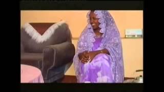 (Oromo Comedy) Yoomin dullomee