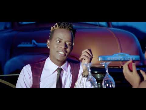 Xxx Mp4 Willy Paul Jigi Jigi Official Video Skiza 9044447 3gp Sex