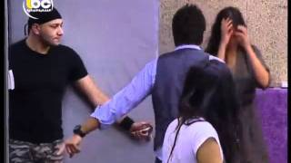 ستار اكاديمي 8 - حلقة اليوميات ليوم 2/5/2011