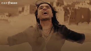 "MYRATH ""BELIEVER"" Official Music Video"