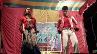 LRB laltu adhikari new DJ