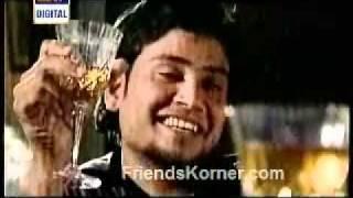 Vidpk.com - Drama Pakistan India in Neeli Chatri - P3.flv