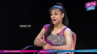 Aqsa Khan about Politics in Dhee 10 Show | Sudigali Sudheer | Jr NTR |  YOYO Cine Talkies