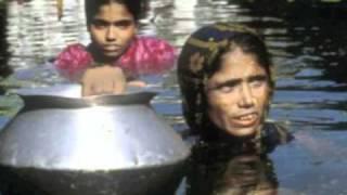 Bhupen Hazarika- Bistirno duparer ( বিস্তিণর্ দুপারের ...)