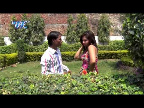 Xxx Mp4 परधनवा के रहर में Pardhanwa Ke Rahar Me Video JukeBOX Bhojpuri Songs HD 3gp Sex