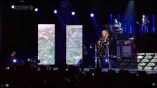 Madonna - Miles Away (Live on Radio 1s Big Weekend) HQ